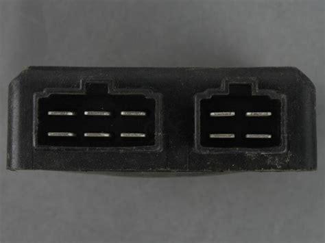 Cdi Igniter Universal find yamaha xv750 ignitor igniter ecu cdi ecm virago 1992
