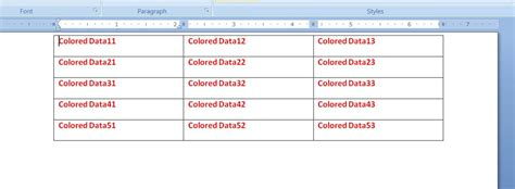 excel tutorial word document open new word document from excel vba vba excel create