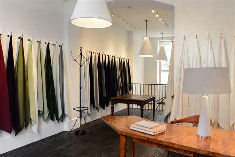 interior designer rose uniackes  london