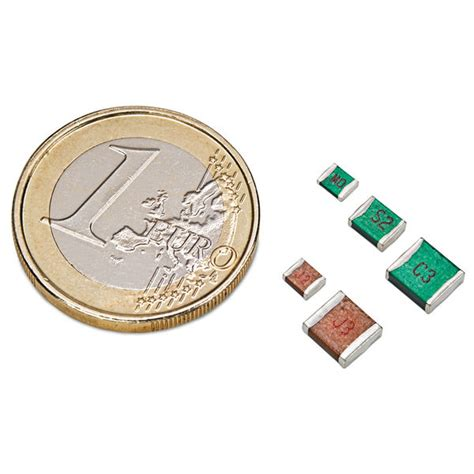 mica capacitor smd type 52 smd small capacitors mica capacitors products richard jahre gmbh