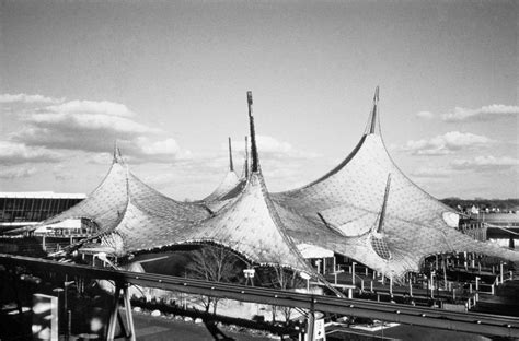 Architekten Düsseldorf by 17 Best Images About Type Tensile Structures On
