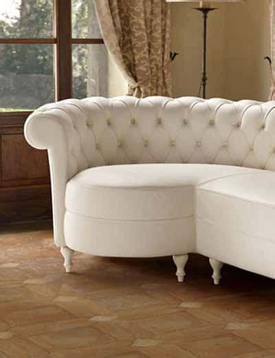 chaise longue divani e divani chaise longue classiche danti divani
