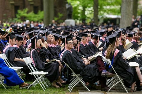 Yale Mem And Mba Salary by Most Selective Business School Fundraising At Yale The