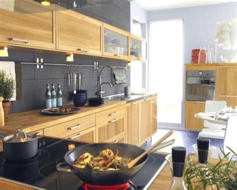 Ikea Storage Kitchen - cuisine command 233 e nemuscasa