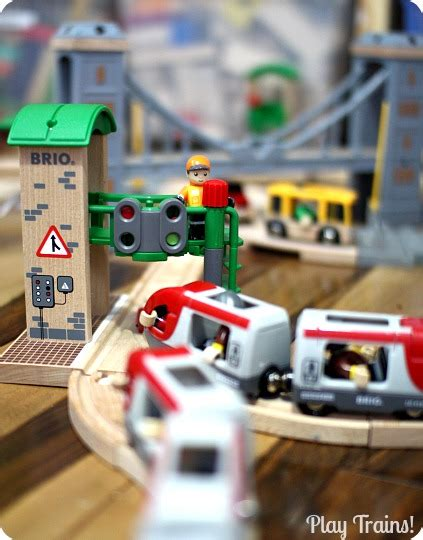 where to buy brio weathering model trains with chalk lionel trains history
