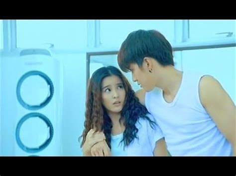 dramafire full house thai teaser ว นน กร กเต มบ าน full house thai version youtube