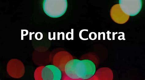 Detox Pro Und Contra by Bedingungsloses Grundeinkommen Pro Und Contra