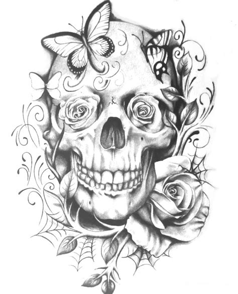 skull coloring pages for adults skull coloring page coloring pages skull