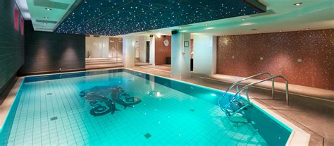 Where Can I Use A Spa And Wellness Gift Card - luxury wellness spa hotel amsterdam grand hotel amr 226 th amsterdam