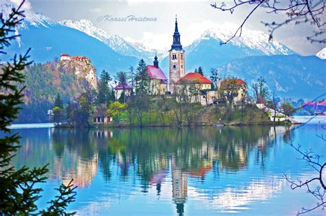 row boat hire lake bled lake bled bled slovenia troveon day 25 lake bled