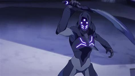 the blade of marmora voltron legendary defender books voltron legendary defender season 2 episode 8 the