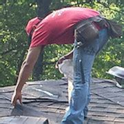 livingston slate roof repair roof repair and installation with the professional roofing