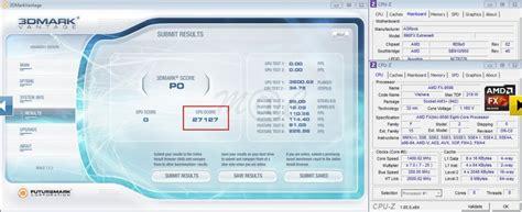 fx 9590 bench primeros benchmarks del amd fx 9590 5 0 ghz