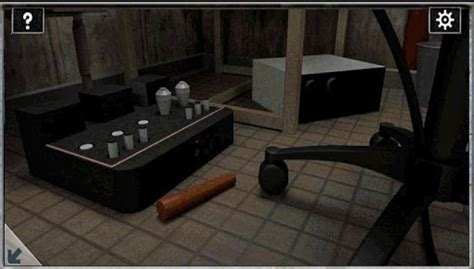 the room 3 apk escape the room 3 underground for pc