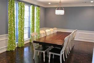 Dining Room Paint Color Ideas To Choose The Best Dining Room Paint Colors Dining Room