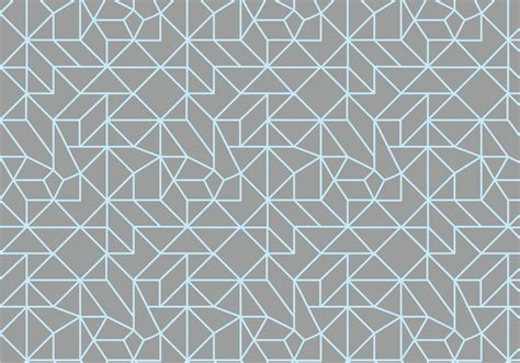 pattern linear geometric pattern free vector designs backgrounds