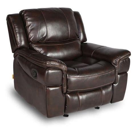 cheers power recliner cheers sofa hackney power recliner dunk bright