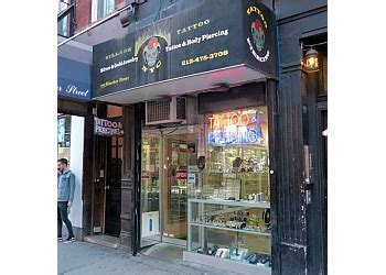 tattoo shops jamestown ny 3 best shops in new york ny threebestrated