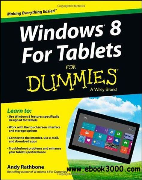 visio for dummies pdf server 2003 for dummies ebook free filecloudmama