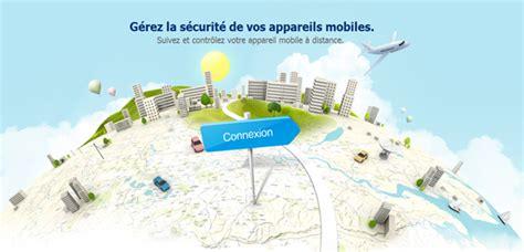 Mba à Distance En Français by Samsungdive Une Service Gratuit Pour Suivre Et Contr 244 Ler