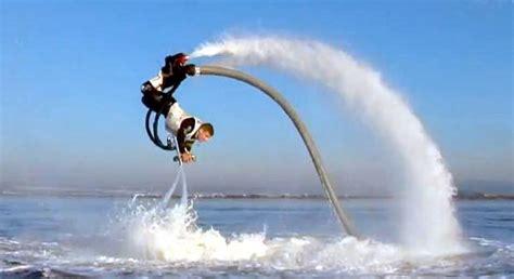 jet ski water rocket flyboard cape town flyboardsa flyboard gauteng