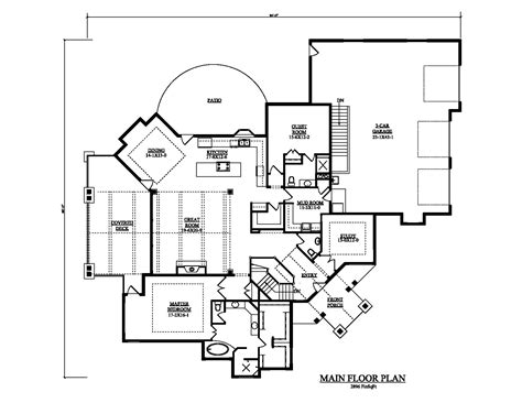 texas style floor plans craftsman luxury ranch texas style house plans house plans
