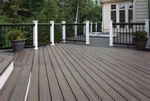 Trex decking colors pdf home design ideas