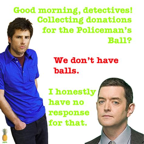 psych quotes hilarious psych quotes quotesgram