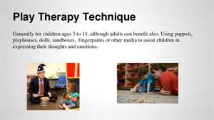 experiential therapy powerpoint
