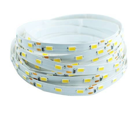 online buy wholesale led light roll from china led light