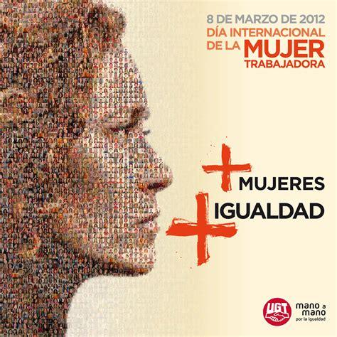 afiches relacionados con el aluminio d 237 a internacional de la mujer trabajadora juventud fete