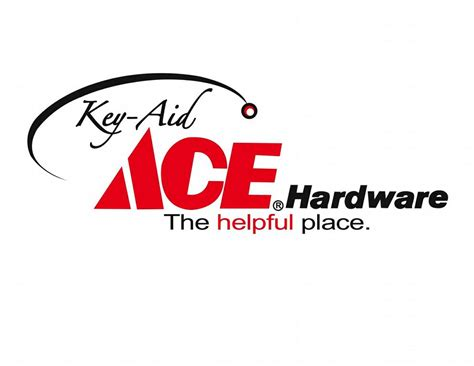 ace hardware wallpaper ace hardware wallpaper wallpapersafari