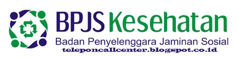 Call Center Customer Service BPJS Kesehatan 24 Jam
