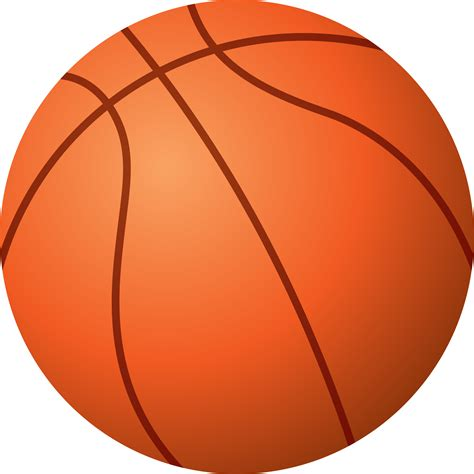 basketball clipart vector basketball vector graphics image free stock photo