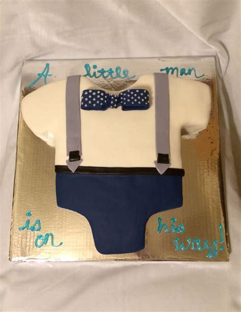 onesie template for baby shower cake oltre 25 fantastiche idee su onesie cake su pinterest