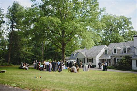 Mountain Lakes House by Mountain Lakes House Princeton Nj Wedding Photographer