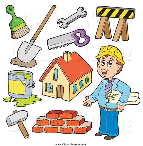 free online home builder avenue clipart new stock avenue designs by some of the