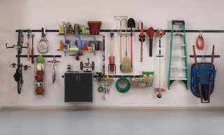Garage Shovel Storage Ideas Tool Storage Ideas For Your Garage Garden And Truck