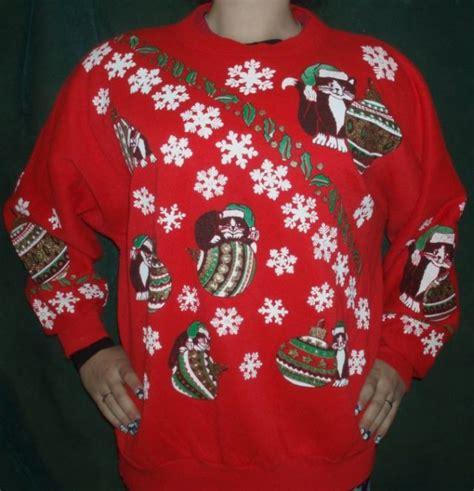 christmas dress code 30 pics izismile com