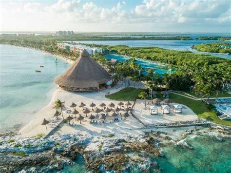 club med cancun  fotos comparacao de precos