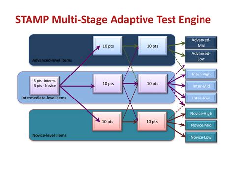 computerized adaptive and multistage testing with r using packages catr and mstr use r books avant assessment