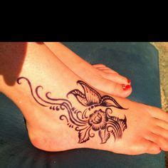 henna tattoo bali denpasar city bali infinity signs kid names and infinity on