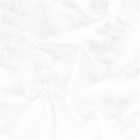 wallpaper for iphone white background freeios7 white leather parallax hd iphone ipad wallpaper