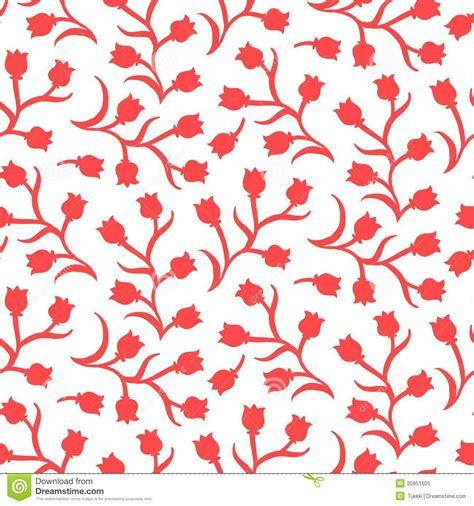 red white pattern vector red and white pattern background