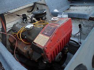 Volvo 4 Cylinder Engine 4 Cylinder Volvo Penta Boat Engines 4 Free Engine Image