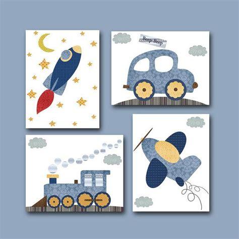 Car Nursery Decor 25 Best Ideas About Baby Boy Nursery Decor On Organizing Baby Stuff Organizing