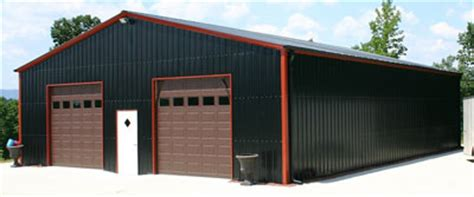 Metal Garages In Pa by Get Free Shipping When You Order Pre Built Garages Pa