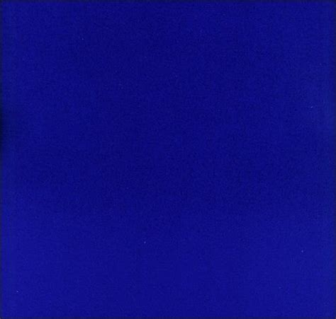 Nuances De Bleue by Quizz Les Nuances De Bleu Quiz Couleurs