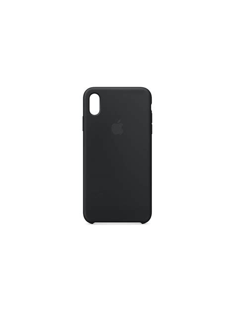 apple silicone for iphone xs max at lewis partners