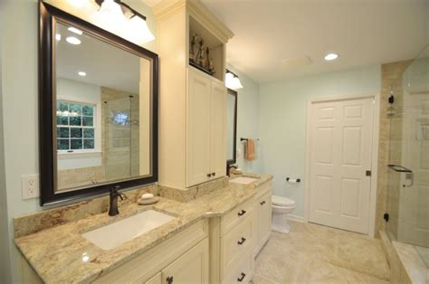 cincinnati bathroom remodeling bathroom remodeling in cincinnati bath remodeling